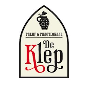 Café de Klep