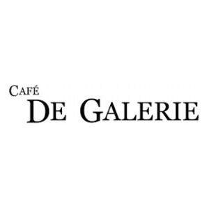 Café de Galerie